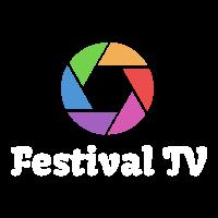 Festival TV - Digital blog om livet, oplevelser og alt dertil!