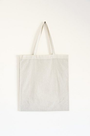 Mulepose med tryk
