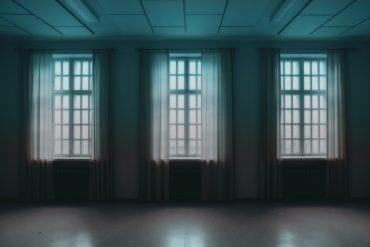 smukke gardiner