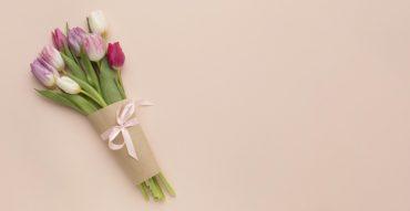 blomster dragør